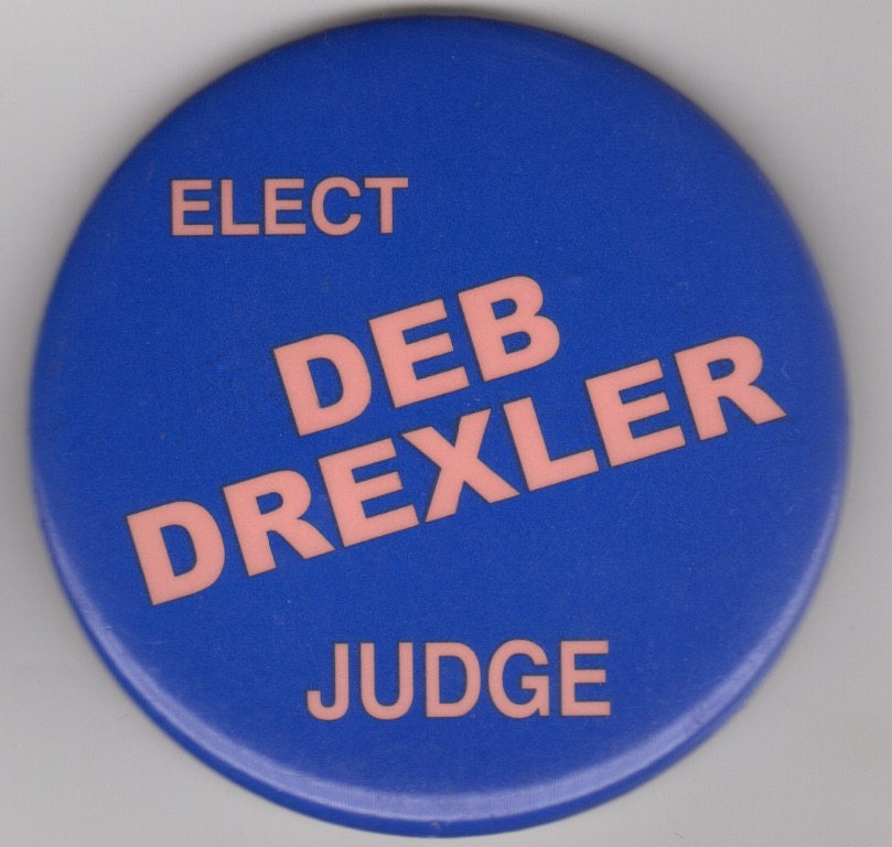OHJudge-DREXLER01.jpeg