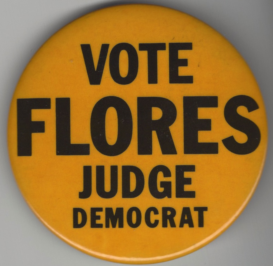 OHJudge-FLORES01.jpeg