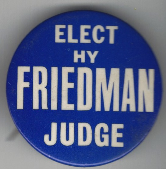 OHJudge-FRIEDMAN01.jpeg