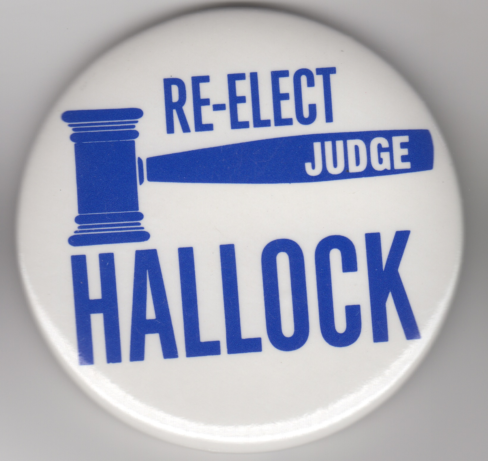 OHJudge-HALLOCK01.jpeg