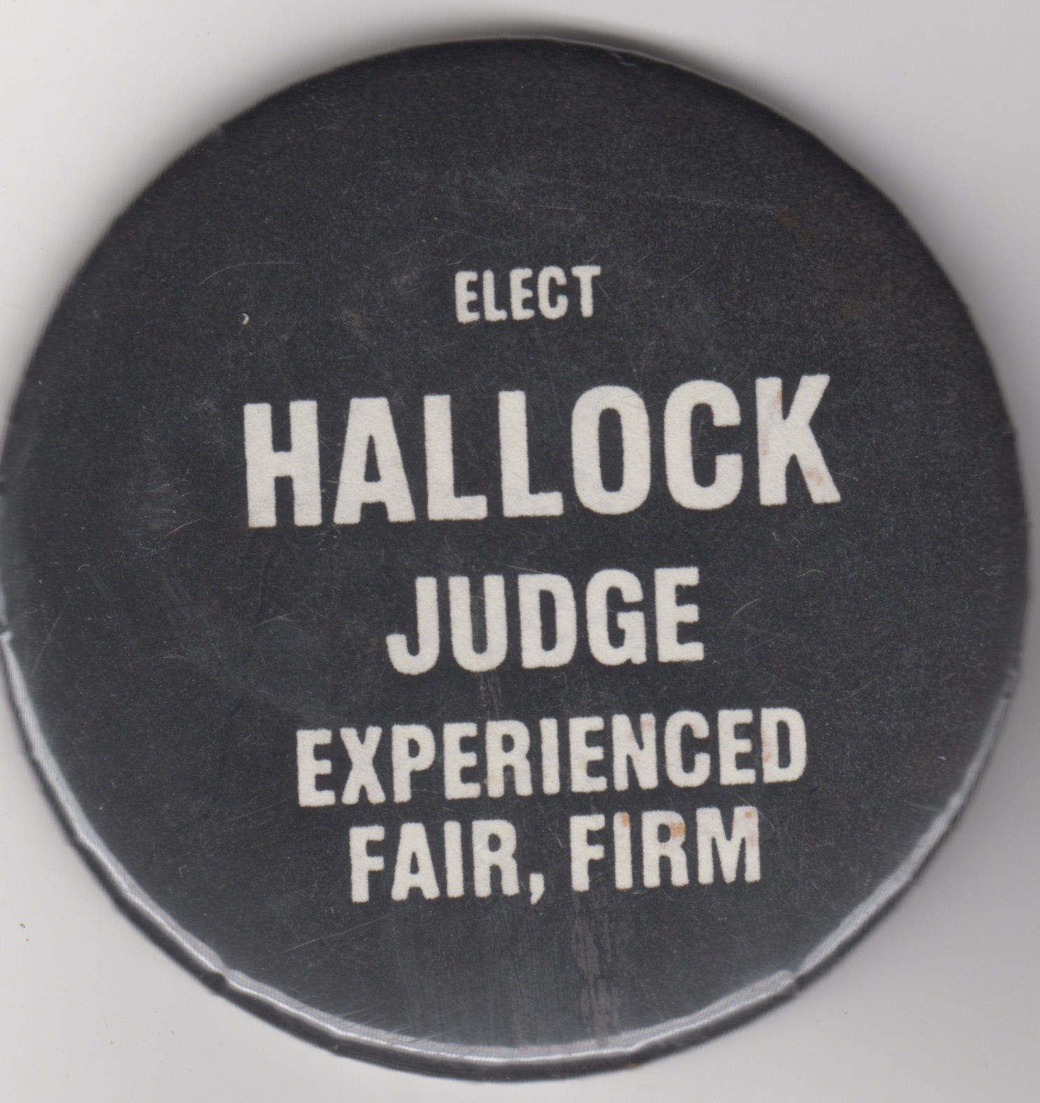 OHJudge-HALLOCK02.jpeg