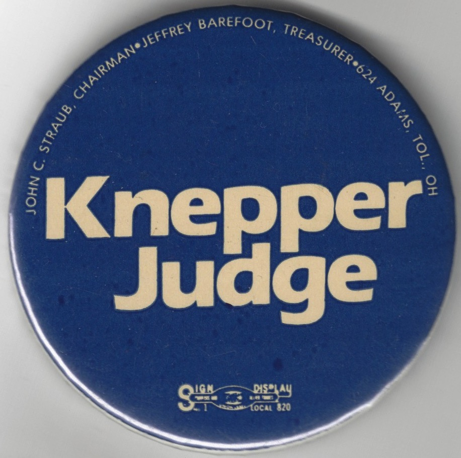 OHJudge-KNEPPER01.jpeg