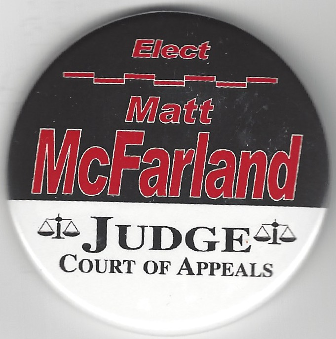 OHJudge-McFARLAND01.jpeg