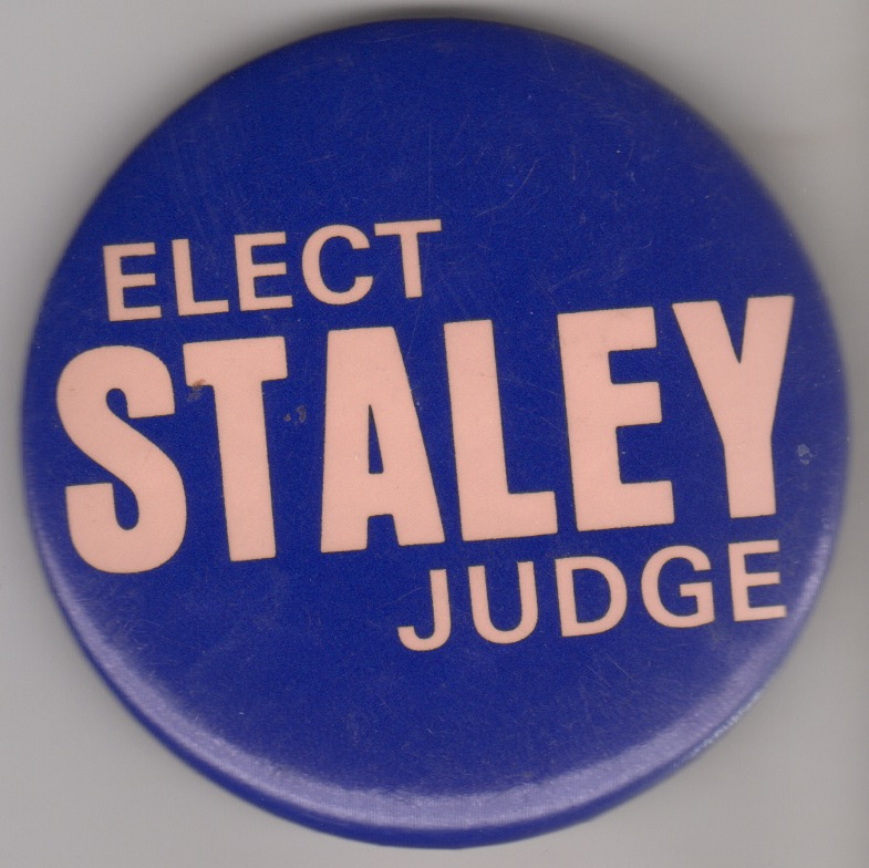 OHJudge-STALEY01.jpeg