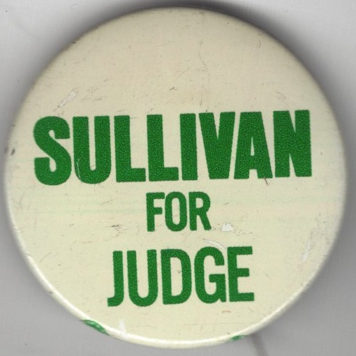 OHJudge-SULLIVAN01.jpeg