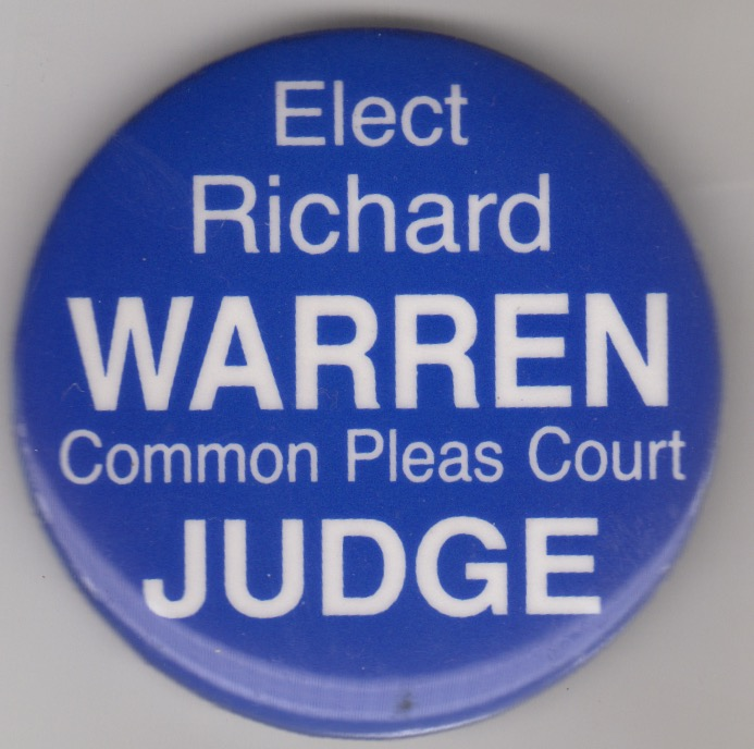 OHJudge-WARREN01.jpeg