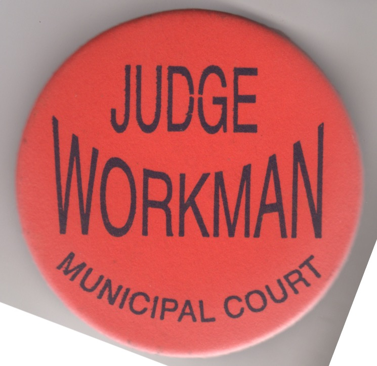 OHJudge-WORKMAN01.jpeg