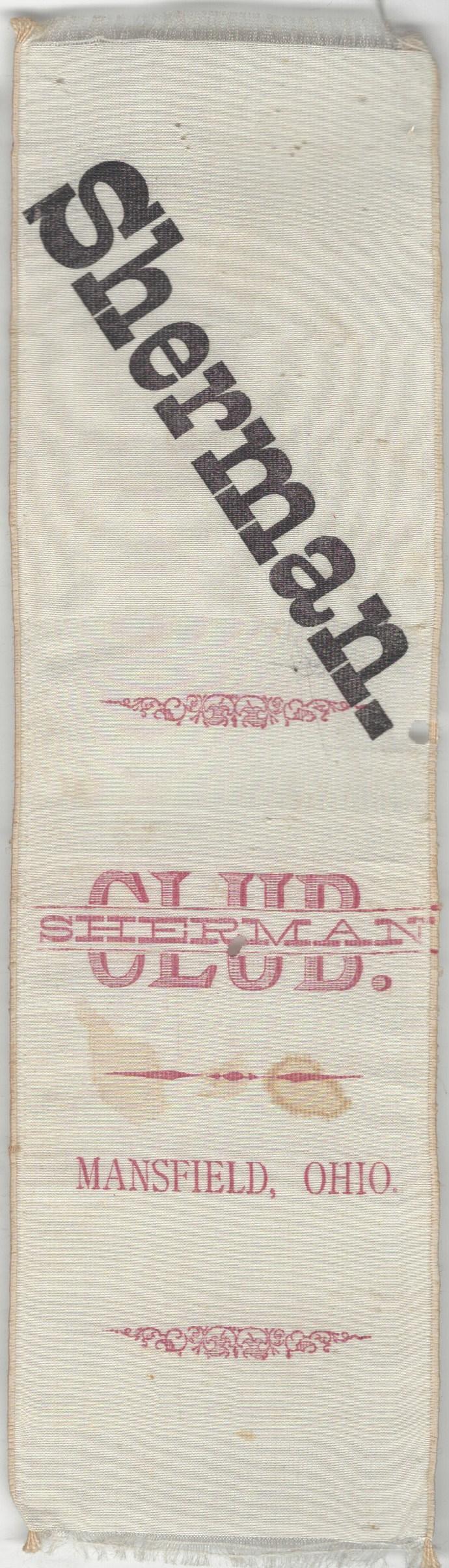 OHPres1888-02 SHERMAN.jpeg