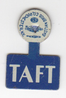 OHPres1940-01 TAFT.jpg