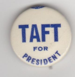 OHPres1940-04 TAFT.jpeg