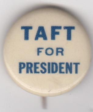 OHPres1940-63 TAFT.jpeg