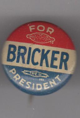 OHPres1944-01 BRICKER.jpg