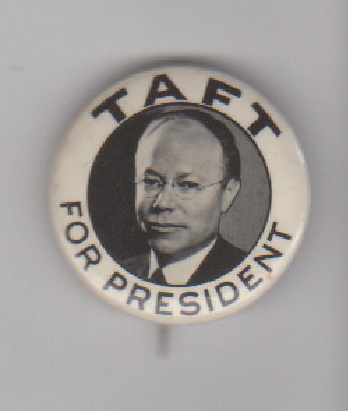 OHPres1948-02 TAFT.jpg