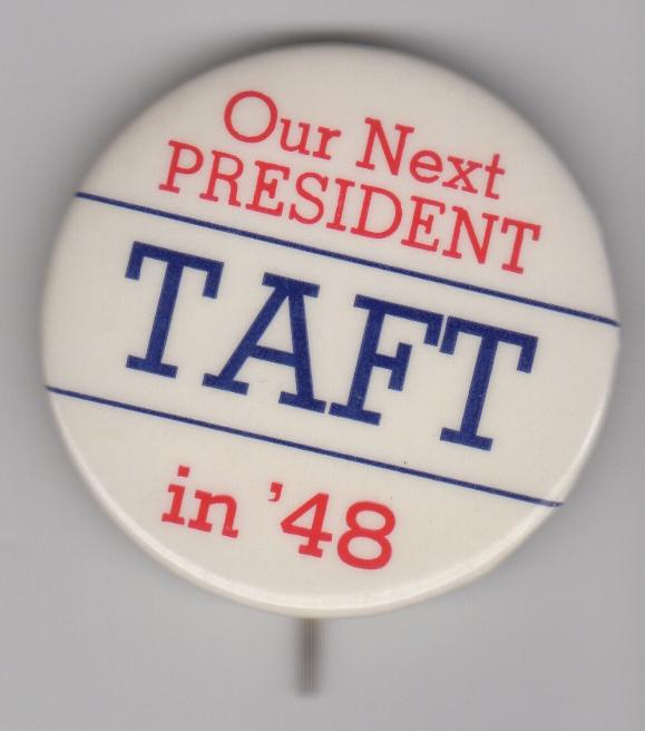 OHPres1948-05 TAFT.jpg