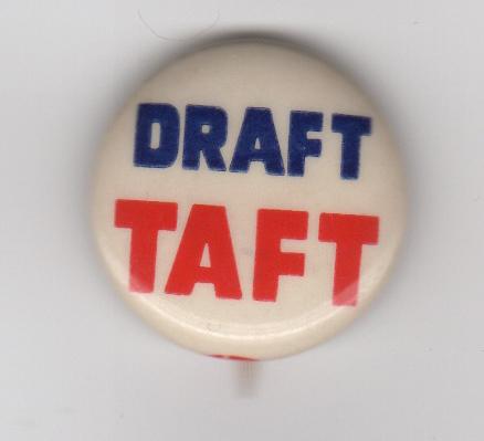 OHPres1952-07 TAFT.jpg