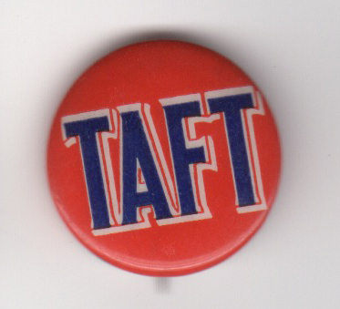 OHPres1952-09 TAFT.jpg