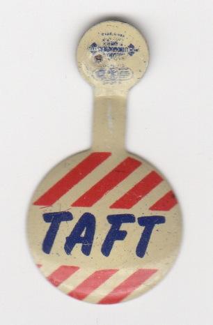OHPres1952-44 TAFT.jpeg