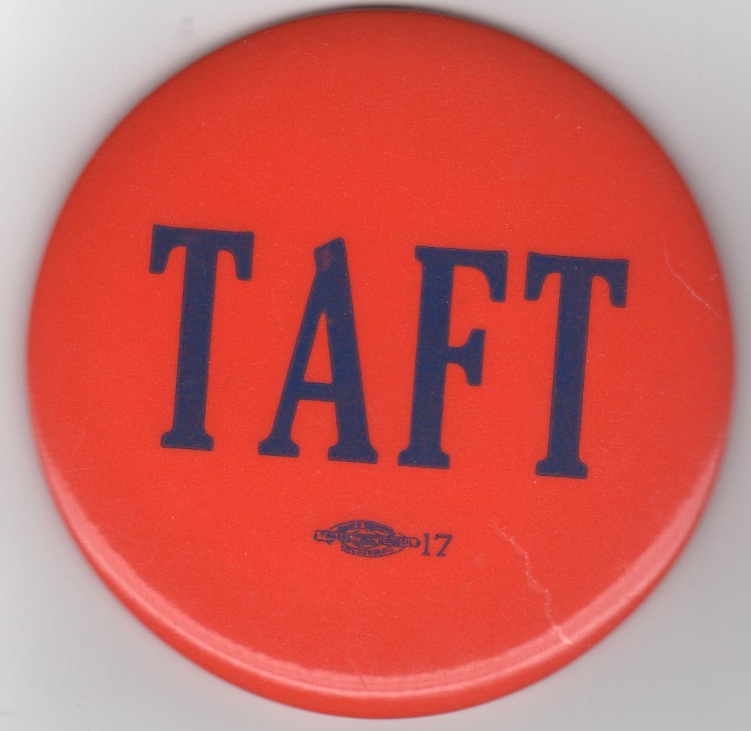 OHPres1952-45 TAFT.jpg