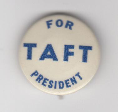 OHPres1952-48 TAFT.jpg