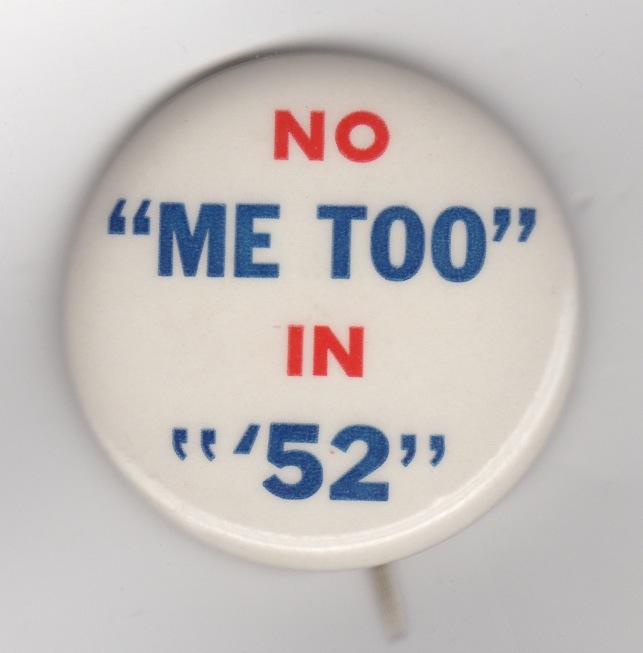 OHPres1952-53 TAFT.jpeg