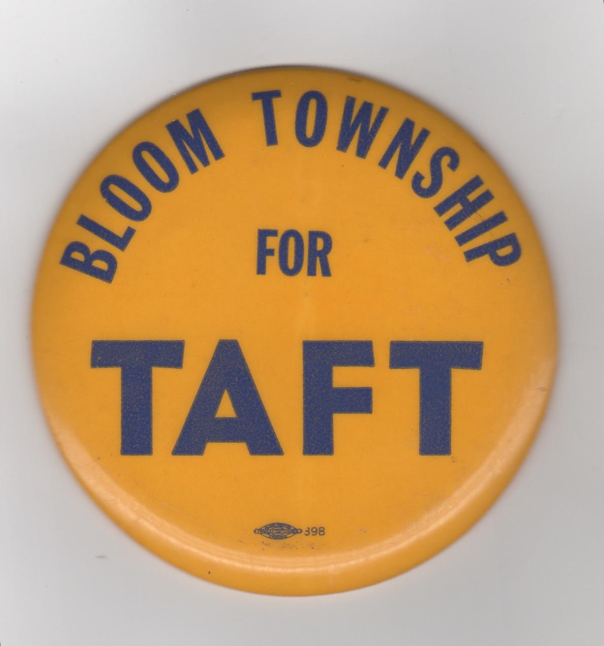 OHPres1952-52 TAFT.jpeg