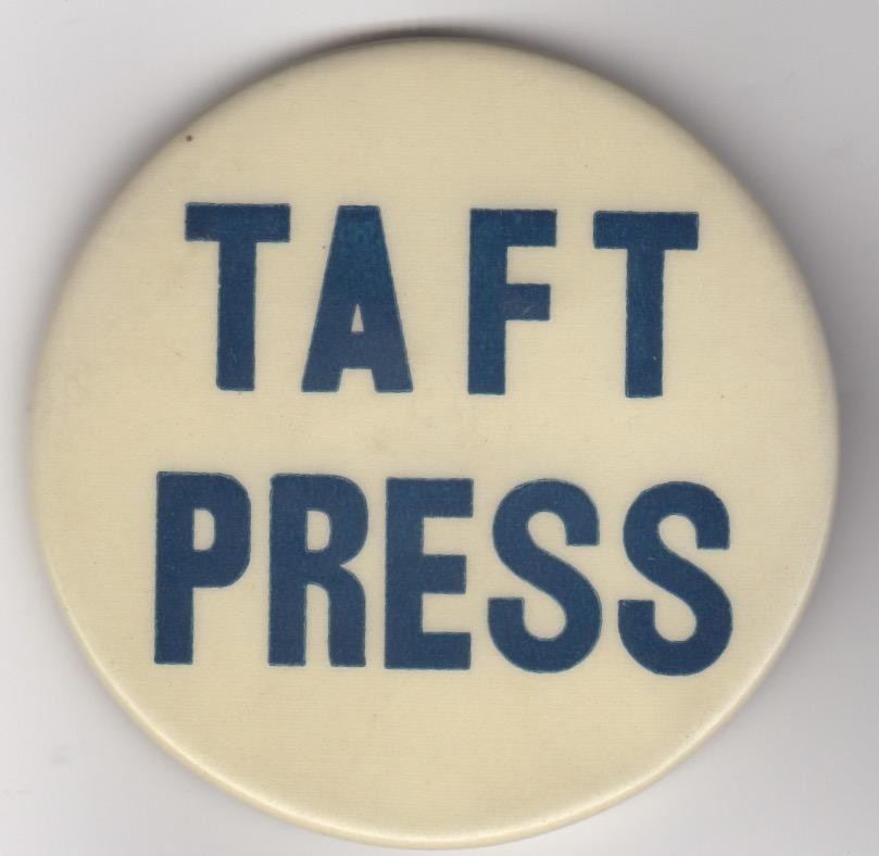 OHPres1952-62 TAFT.jpeg