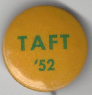 OHPres1952-67 TAFT.jpeg