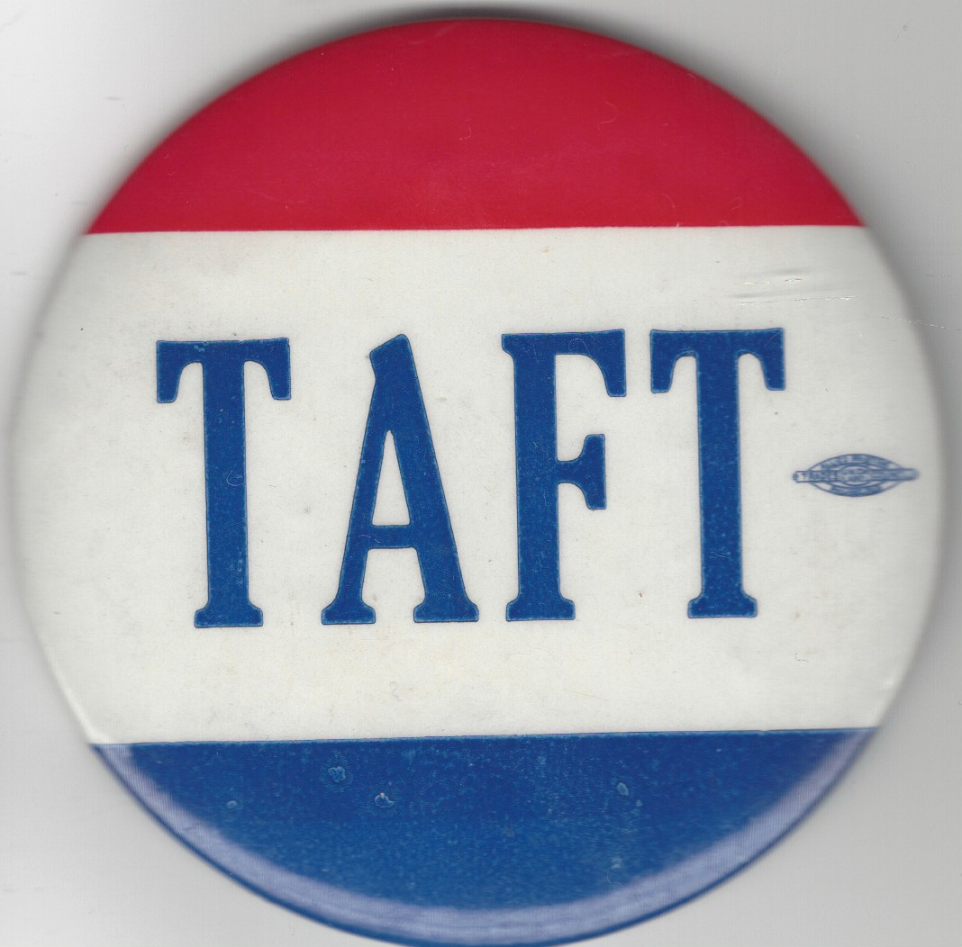 OHPres1952-69 TAFT.jpeg