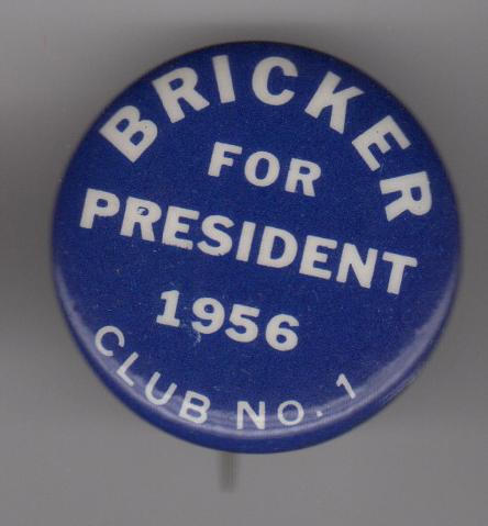 OHPres1956-11 BRICKER.jpg