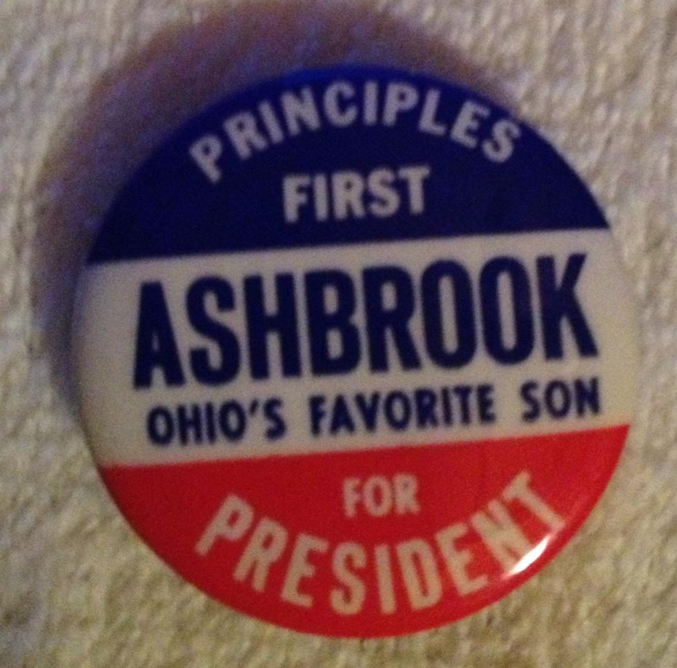 OHPres1968-01 ASHBROOK.JPG