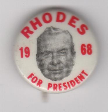 OHPres1968-12 RHODES.jpg