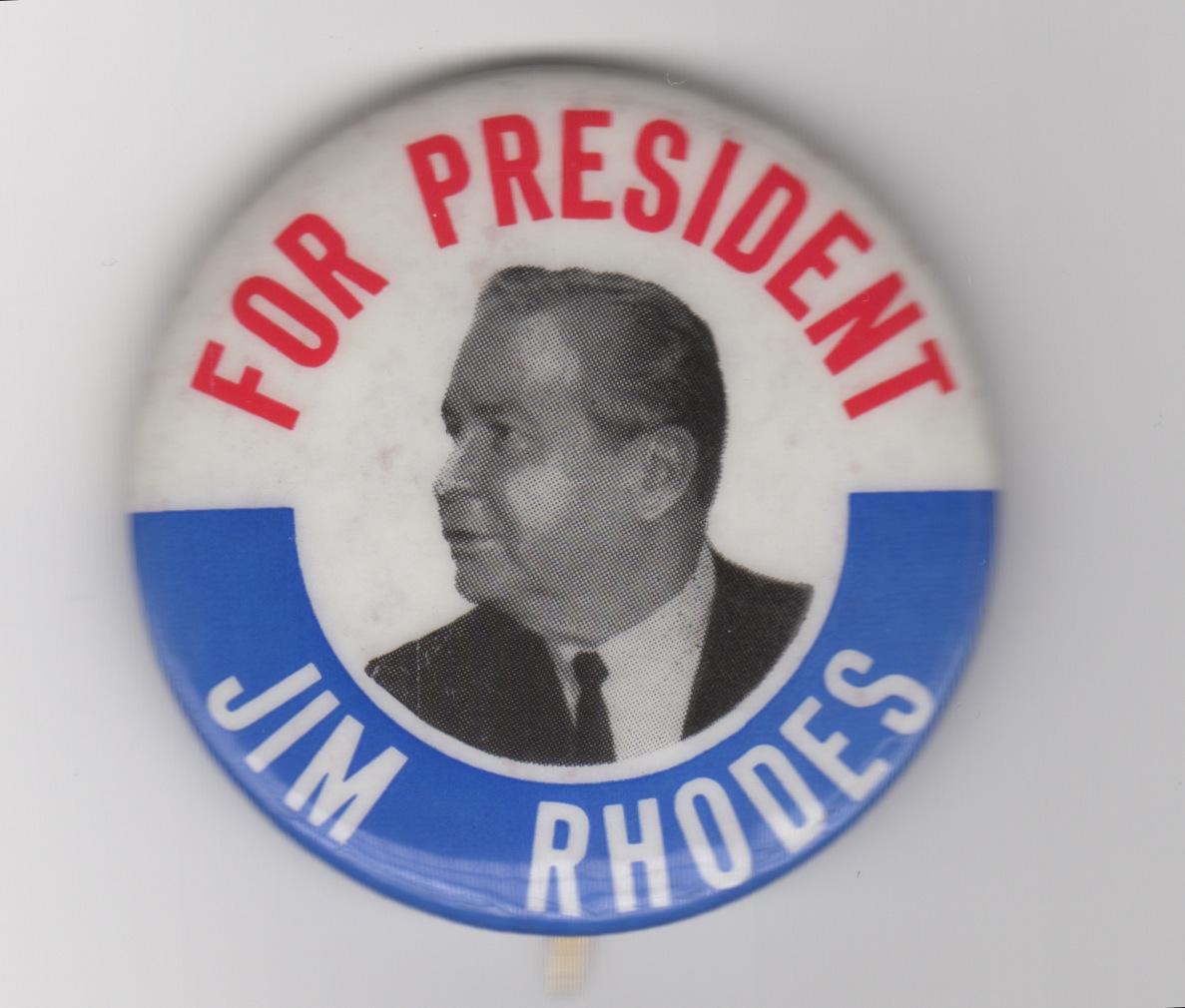 OHPres1968-14 RHODES.jpeg
