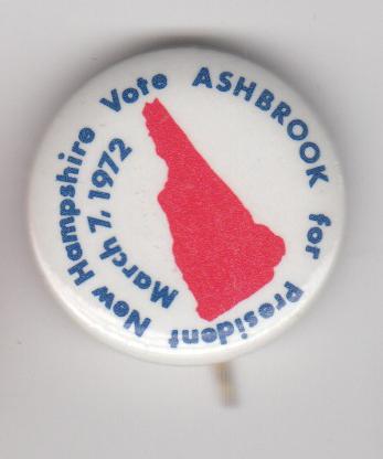 OHPres1972-04 ASHBROOK.jpg