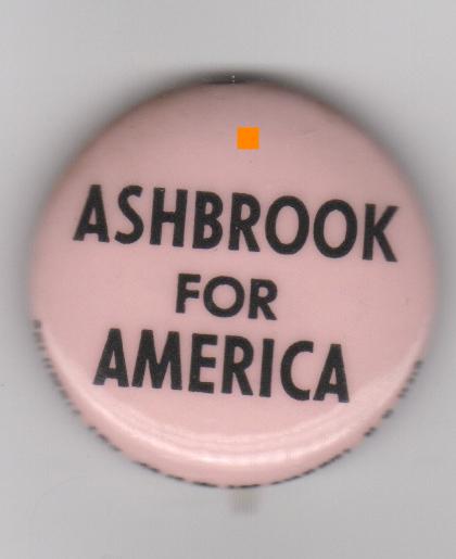 OHPres1972-08 ASHBROOK.jpg
