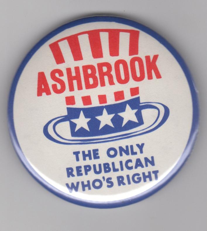 OHPres1972-11 ASHBROOK.jpg