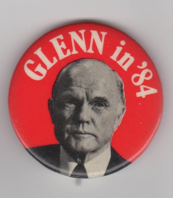OHPres1984-33 GLENN.jpg