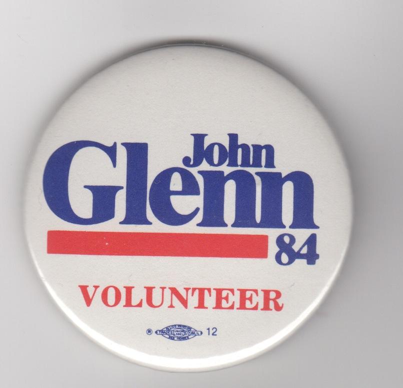 OHPres1984-38 GLENN.jpeg