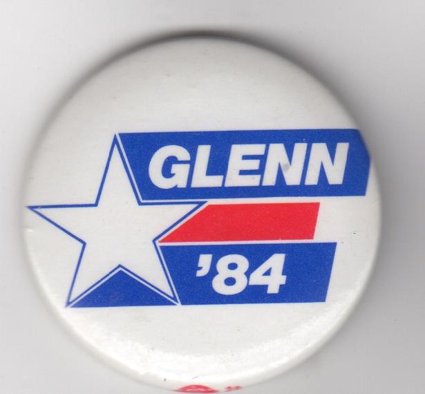 OHPres1984-41 GLENN.jpeg