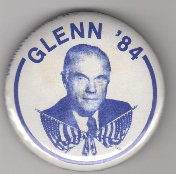 OHPres1984-44 GLENN.jpeg