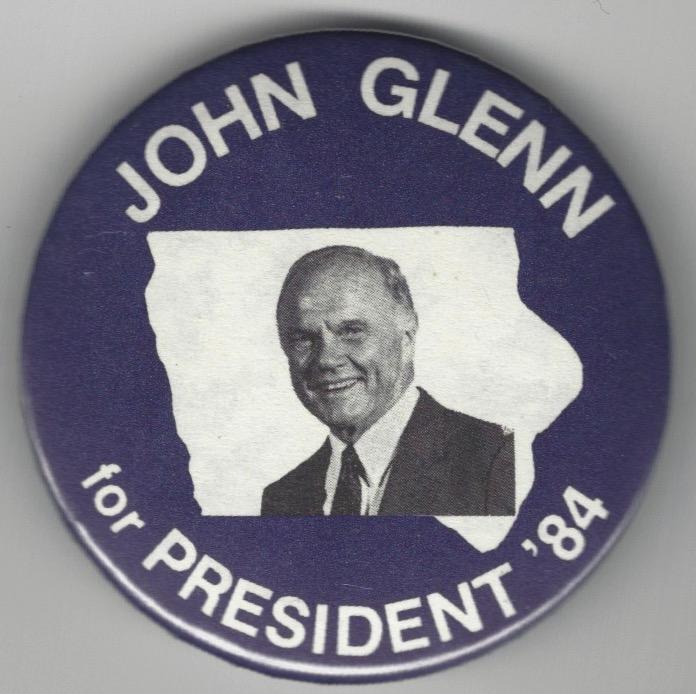 OHPres1984-51 GLENN.jpeg