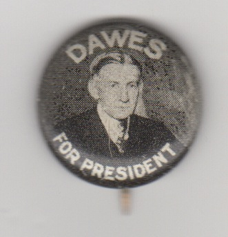 OHPres1928-01 DAWES.jpeg