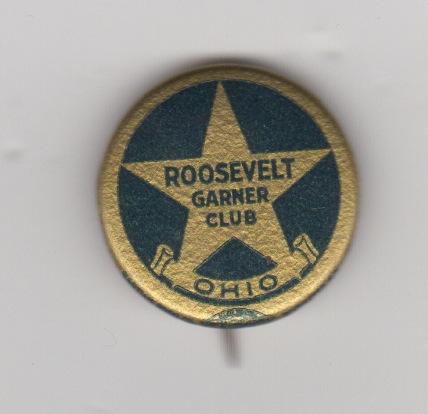 OHPres1932-02 ROOSEVELT.jpeg