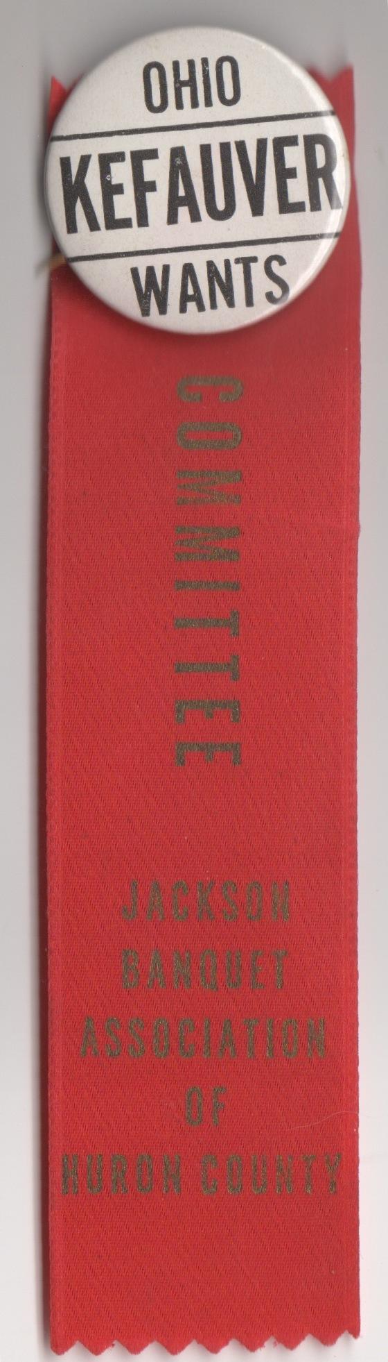 OHPres1956-21 KEFAUVER.jpeg