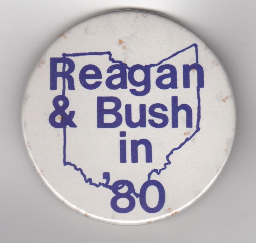 OHPres1980-06 REAGAN.jpeg