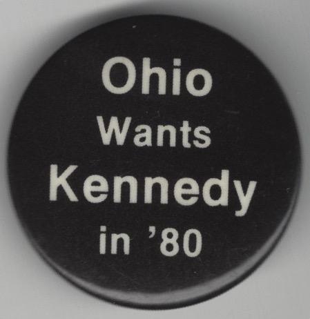 OHPres1980-22 KENNEDY.jpeg