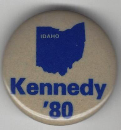 OHPres1980-24 KENNEDY.jpeg