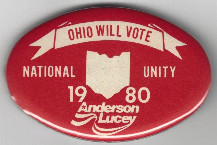 OHpres1980-31 ANDERSON.jpeg