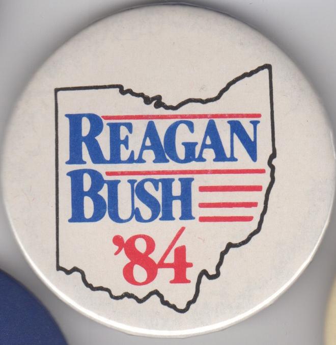 OHPres1984-01 REAGAN.jpg