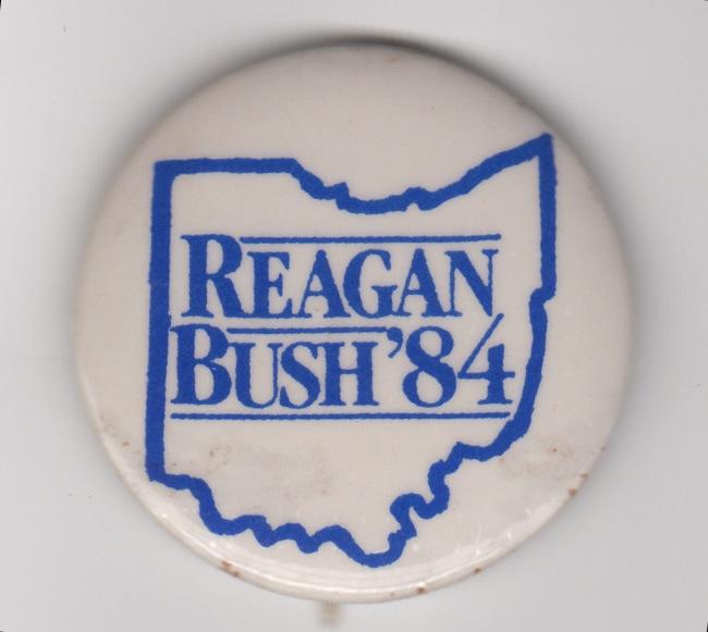 OHPres1984-06 REAGAN.jpeg