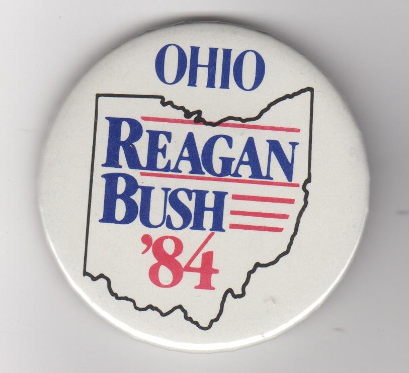 OHPres1984-10 REAGAN.jpeg